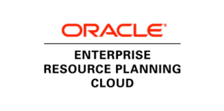 Oracle ERP logo